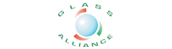 glass_alliance_logo